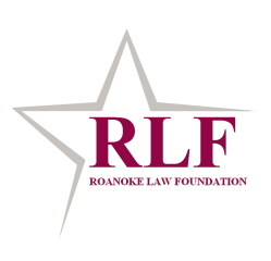 RLF logo - web